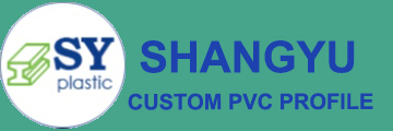 Dongguan Shangyu Plastic hardware Products Co. LTD